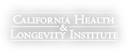 California Health and Longevity Institute